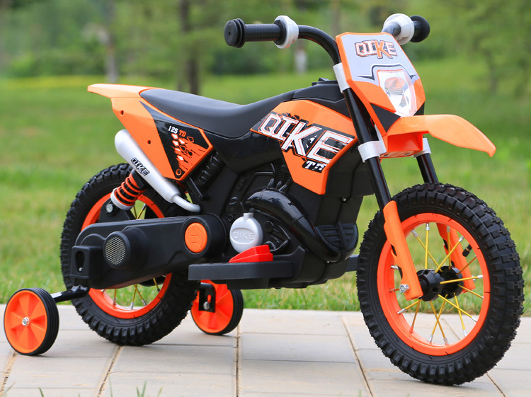 правилах безопасного картинки мини мотоциклы зафиксировать створки открытом